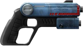 Ronson-45