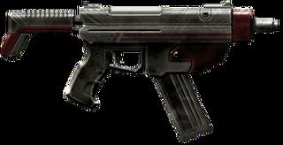 RIA 7 RED