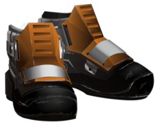 Titan MEM Sprint