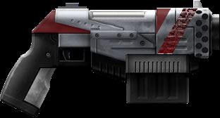 Cm-225