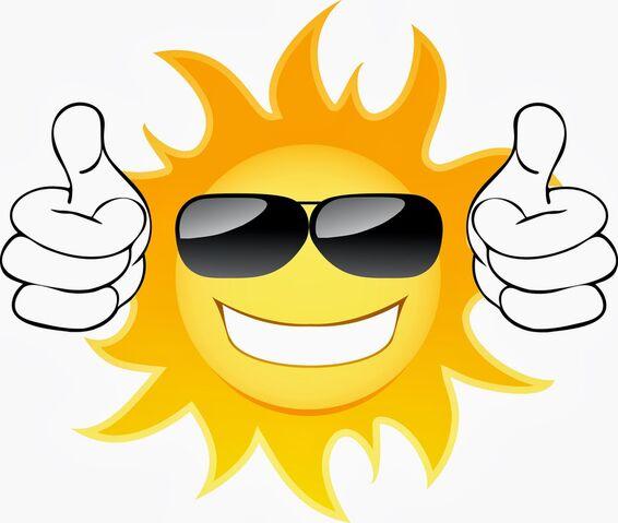 image cute sun with sunglasses clipart ytkg5regc jpeg sas zombie rh saszombieassault wikia com free clipart sunglasses sun with sunglasses clipart black and white