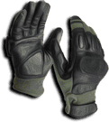 Advanced Combat Gloves