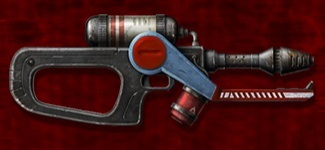 RED Ronson WP Flamethrower-Emberiot Cropped