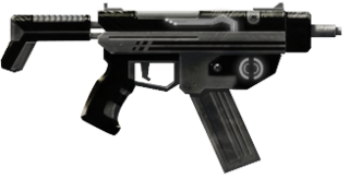 RIA 7 BLACK