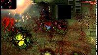 Zombie Assault 4 (SAS4) Mission 4 - Zombie Pods