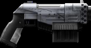 CM 225