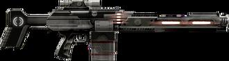-BLACK- RIA T40