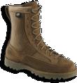 Dragon Skin Boots