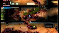 Zombie Assault 4 (SAS4) Mission 5 - V.I