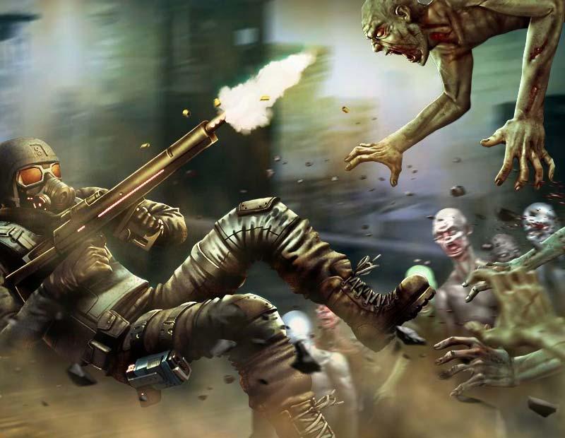 sas zombie assault 4 mod apk