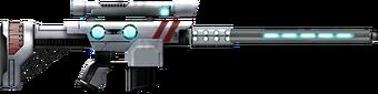 Cm-800-jupiter