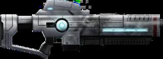 Sub-Light COM2