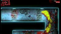 Zombie Assault 4 (SAS4) Mission 6 - Power Out