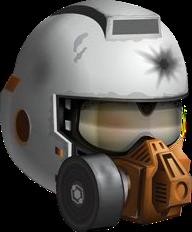 Titan IRN HUD