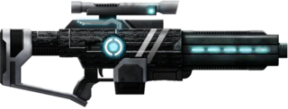 -BLACK- CM 451 Starburst