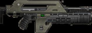 M41-A
