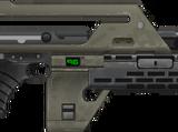 M41-A Grendel 12.7