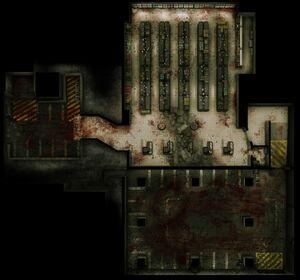 Zombiepods-light