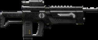-BLACK- HVM 005 G-Class