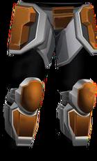 Titan MEM Trooper