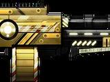 CM 505 Alpha Ltd. Edition