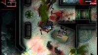 Zombie Assault 4 (SAS4) Mission 2 - Vaccine (Part 2 of 2)