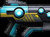 CM Laser Drill
