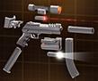 Gun Mod Expert