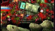 Zombie Assault 4 (SAS4) - Fighting a Necrosis on Survivors (Single player)
