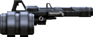 HIKS M1000 BLACK