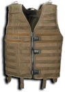 Ex5S Vest