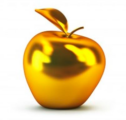 GoldenApple