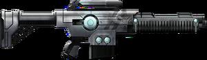 CM 440 Titan