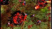 Zombie Assault 4 (SAS4) - Zombie Mech