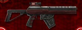 RIA 20 DSC -RED- (Mobile)