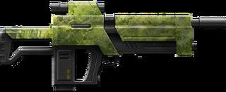 HVM 005