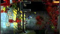 Zombie Assault 4 (SAS4) Mission 1 - Onslaught