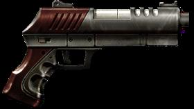 RIA 313 RED-0