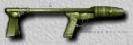 M2 Flamethrower SAS 2