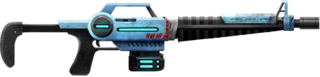 Ronson-70