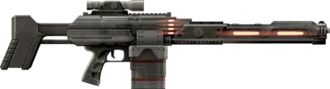 RIA-T40