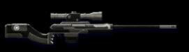 BLACK RIA 50 Mobile 0195