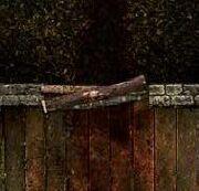 Barricade-1-