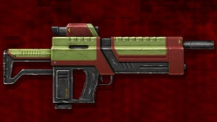 RED HVM 005 G-Class-Emberiot Cropped