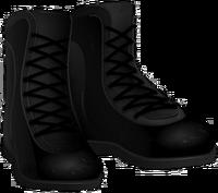 HVM Combat Boots