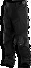 PASGT Pants
