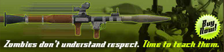 RPG-7- marketing