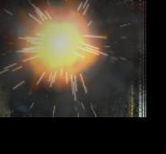 SAS-Zombie-Assault-4-Grenade-Exploding