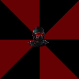SAS Zombie Assault Meme
