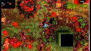 Zombie Assault 4 (SAS4) - Devastator and Zombie Mech
